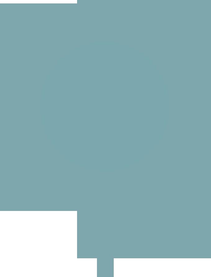 Provisio marker graphic